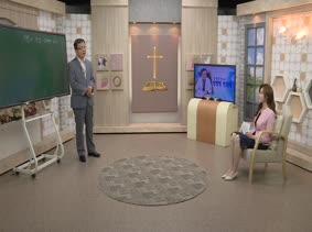 김양규박사의 성경적 한의학 시즌2