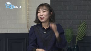 모태신앙 남편 교회처음 가본 아내, 예쁜 언니와 늘 비교되는 나 - 노크토크 2회