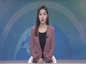 GOODTV NEWS_2월 21일