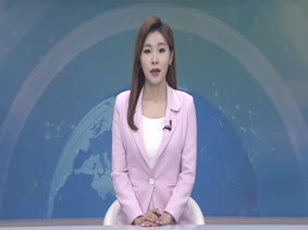 GOODTV NEWS_2월 22일