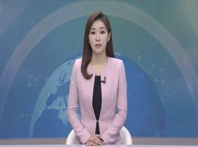 GOODTV NEWS_6월 21일