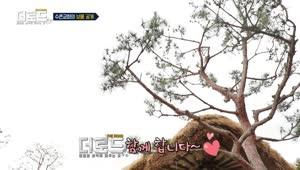 경기도 편 대망의 마지막 여정!! '제암리 3.1운동 순국기념관 (더로드 2회 2부)